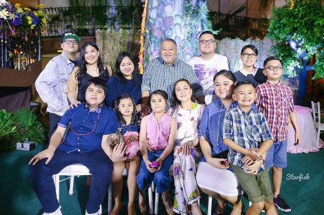 guests (11)