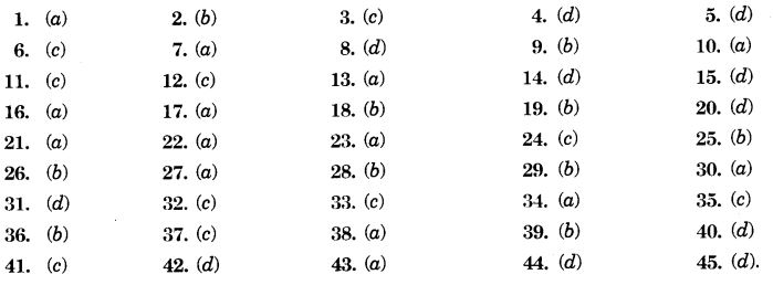 NCERT Solutions for Class 7 Maths Chapter 12 Algebraic Expressions 46