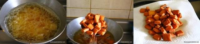 madras mixture 8