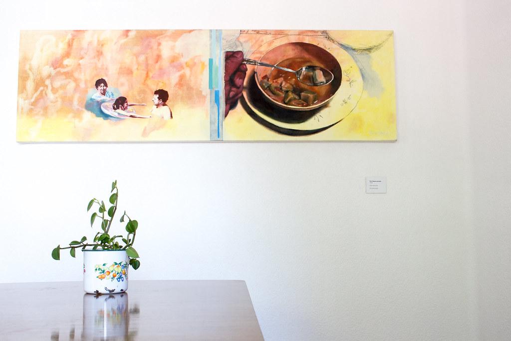 casa_viajero (36 de 1)