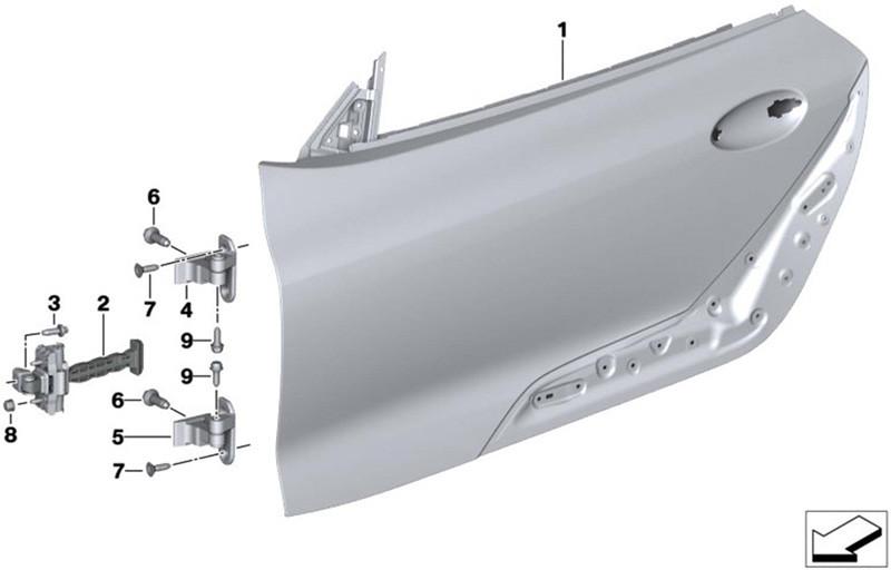 toyota-supra-parts-guide-leak (2)