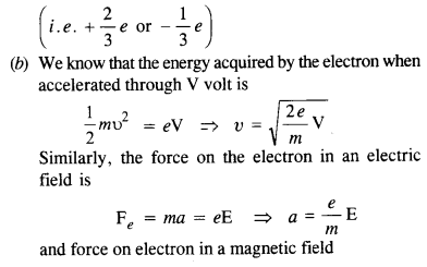 byjus class 12 physics Chapter 11 Dual Nature of Radiation and Matter.70