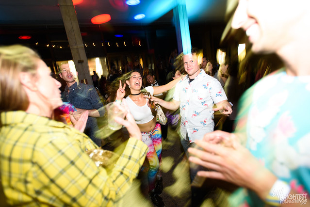 092118_My Party Will Go On_063_F