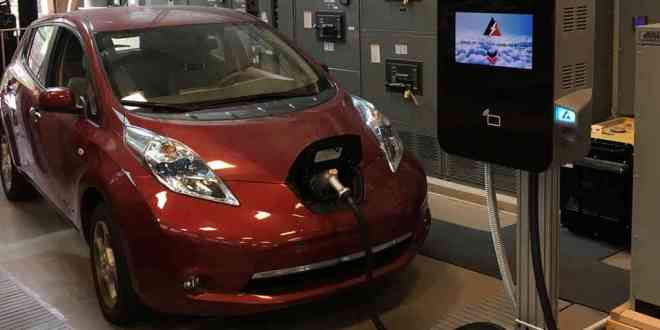 nouveau-chargeur-véhicule-électrique-plus-efficace