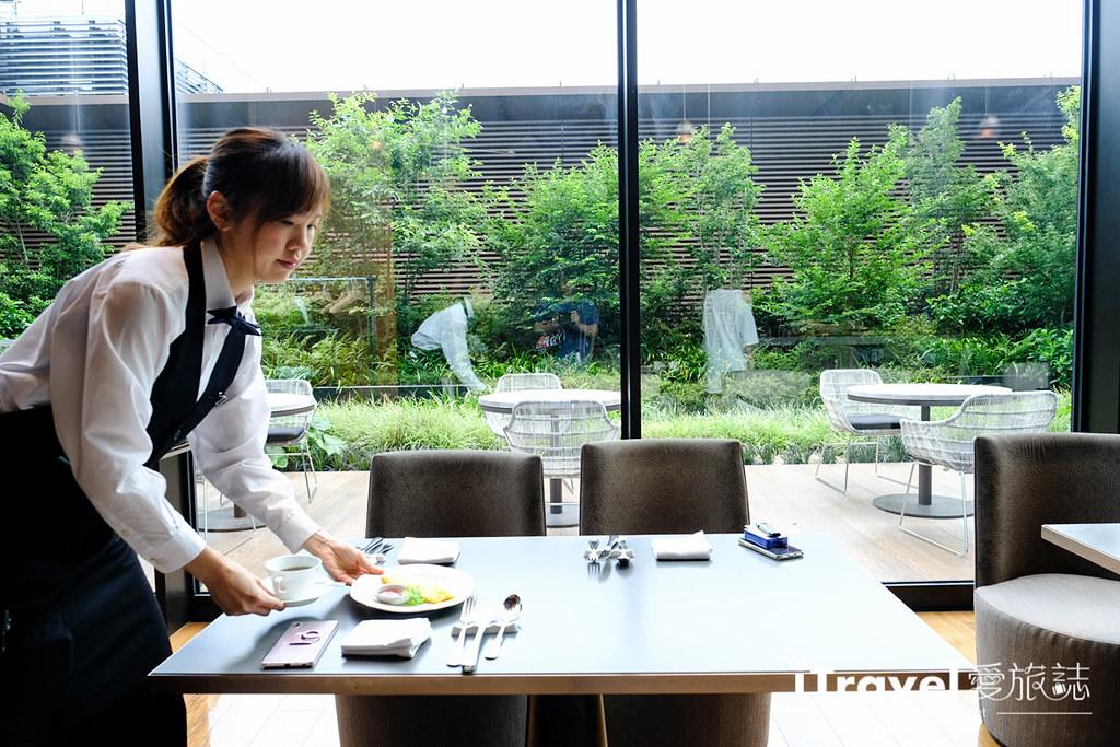 東京丸之內雅詩閣公寓酒店 Ascott Marunouchi Tokyo (84)
