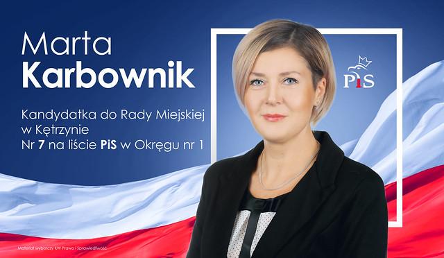 KV_18 - Marta Karbownik