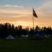 Tardis 2015 Camp