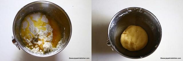 madras mixture 1