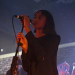 Pop Montreal 2018