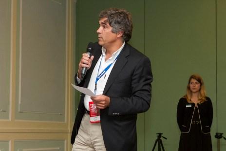 TALS 1 (2014) - Symposium - Fri 6 Jun - 290