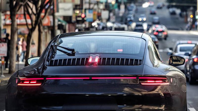 2020-porsche-911-carrera-s-prototype (4)
