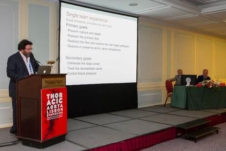 TALS 1 (2014) - Symposium - Fri 6 Jun - 386
