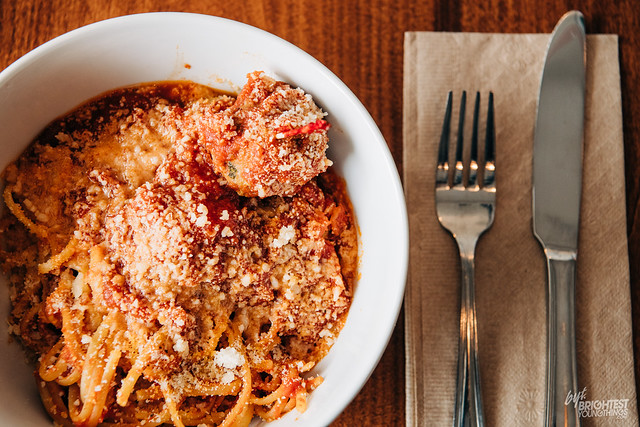 The Meatball Shop First Look-14