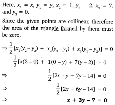 NCERT Solutions for Class 10 Maths Chapter 7 Coordinate Geometry 43