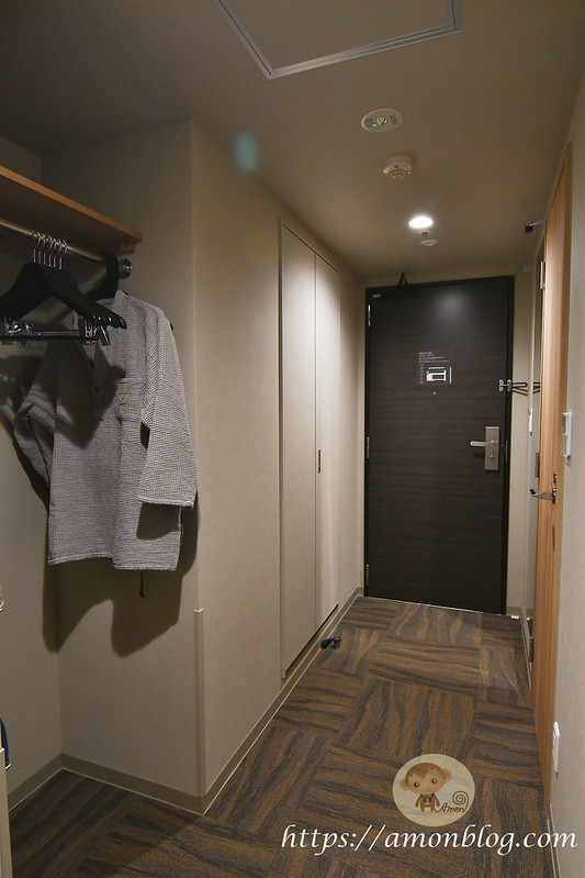 Dormy inn premium難波別館-34
