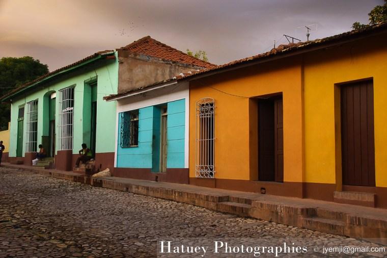 Cuba 2014 1402_03443