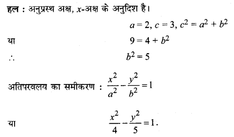 UP Board Solutions for Class 11 Maths Chapter 11 Conic Sections 11.4 7