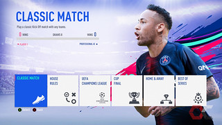 fifa-19-review-5-overcluster