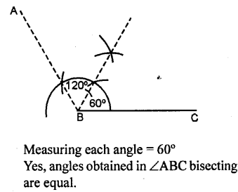 Selina Concise Mathematics Class 6 ICSE Solutions - Properties of Angles and Lines (Including Parallel Lines)-d3