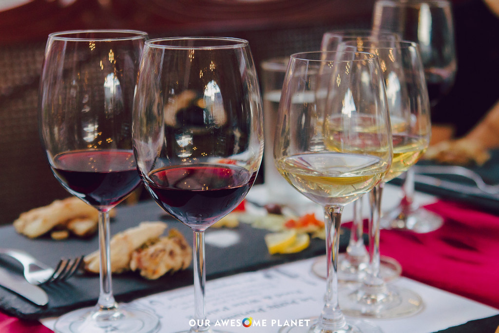 OAP-Wine Pairing-3687