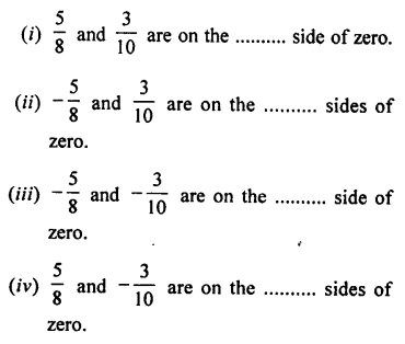 Selina Concise Mathematics class 7 ICSE Solutions - Rational Numbers-b6