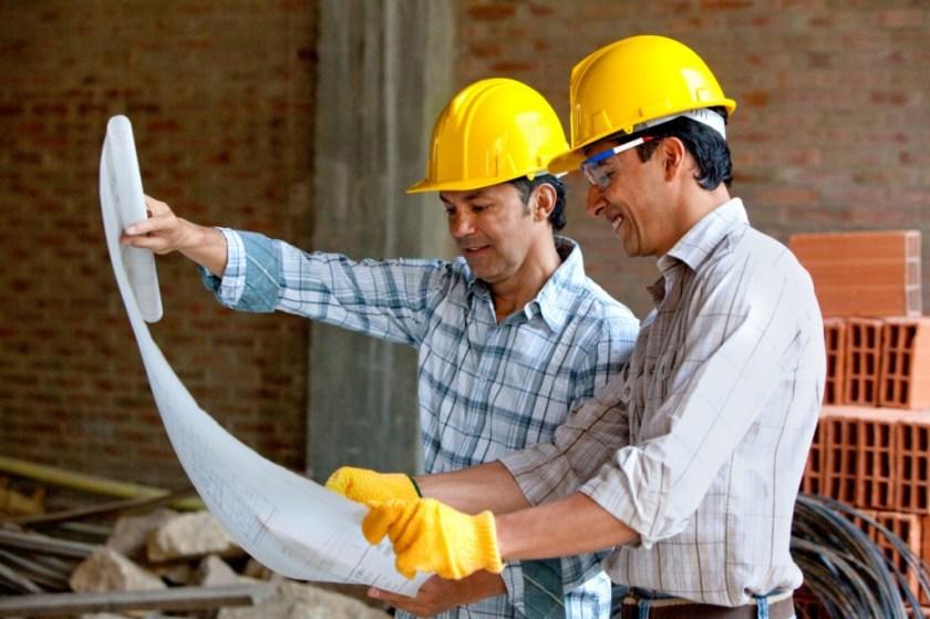 Tips mencari jasa kontraktor bangunan rumah di Bandung