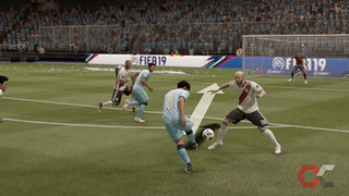 fifa-19-review-3-overcluster