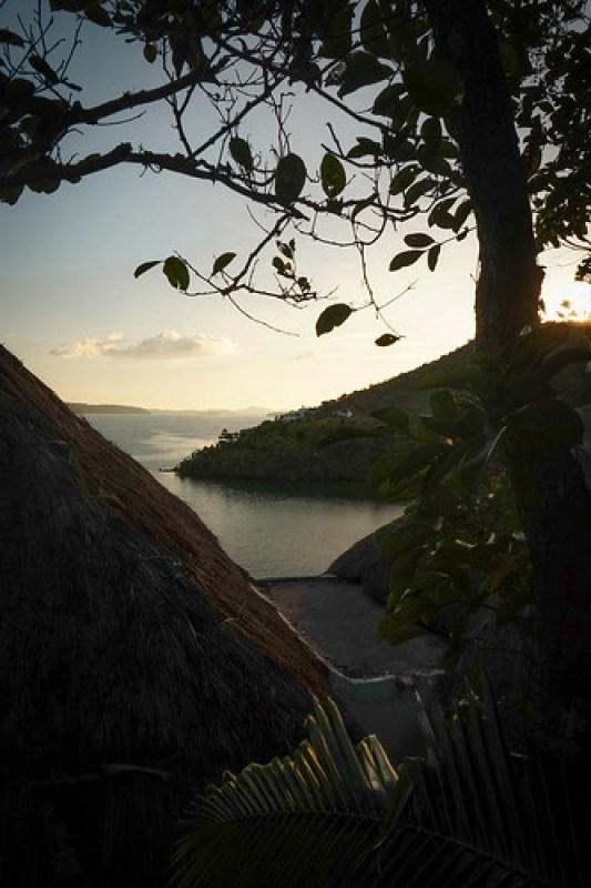 Busuanga Puerto del Sol