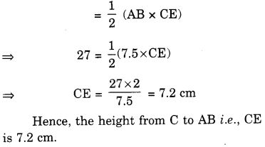 NCERT Solutions for Class 7 Maths Chapter 11 Perimeter and Area 35