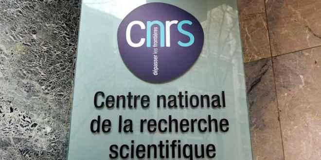 cnrs-fraude