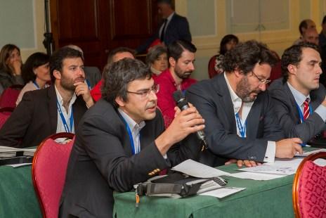 TALS 1 (2014) - Symposium - Fri 6 Jun - 281