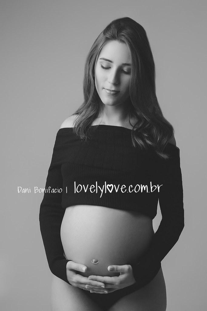 danibonifacio-lovelylove-fotografia-foto-fotografa-gestante-gravida-estudio-externo-ensaio-book-fotografico-praia-campo-estudio-balneariocamboriu-itajai-bombinhas-portobelo-itapema-newborn6