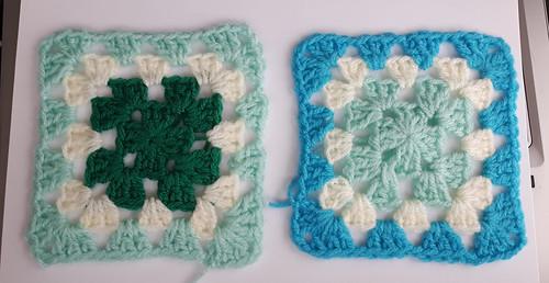 grandad square blanket (2)