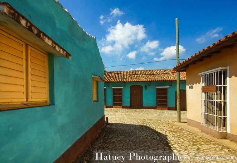 Cuba 2014 1402_03670