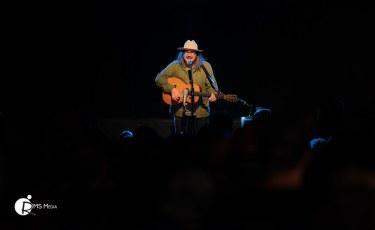 Jeff Tweedy 9-28-2018 -14