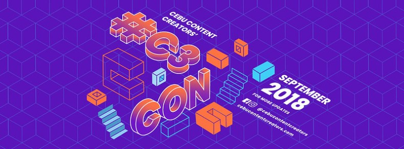 c3con fb banner