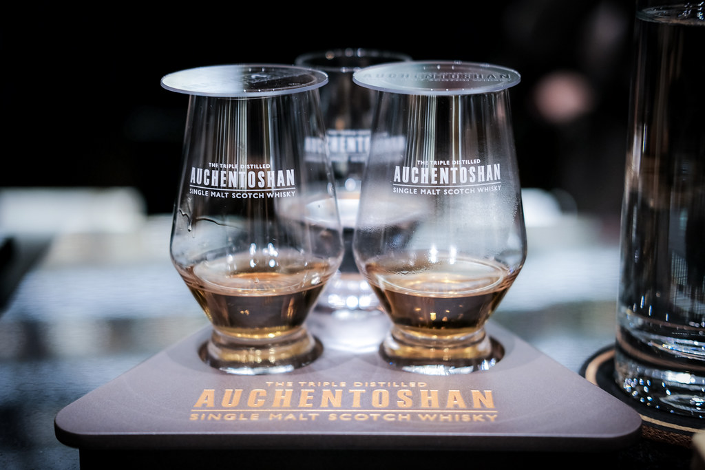 Whisky live 2018-16
