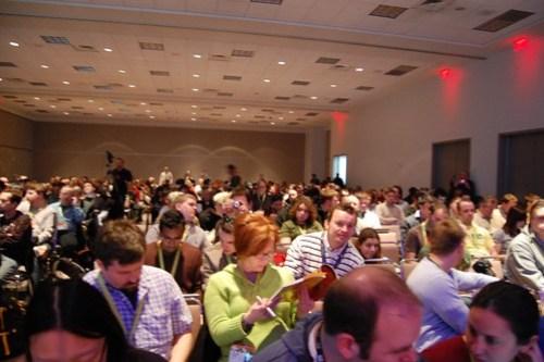 SXSWi 2008