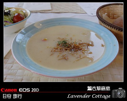 LavenderCottage_0004