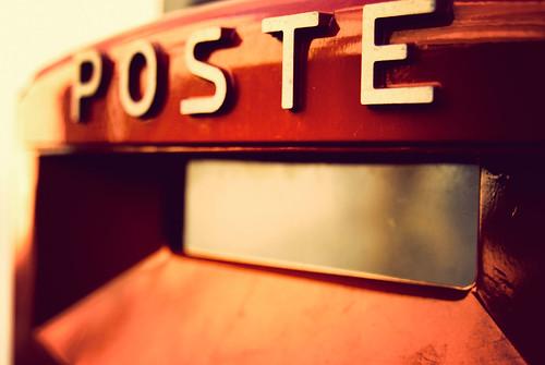 post_te by fedewild