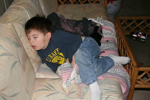2007-11-23-NC-j-sleeps