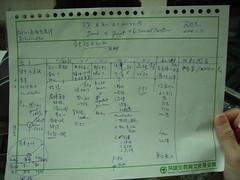 080202簡老師元月讀書月報5
