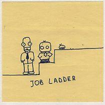 JOB LADDER