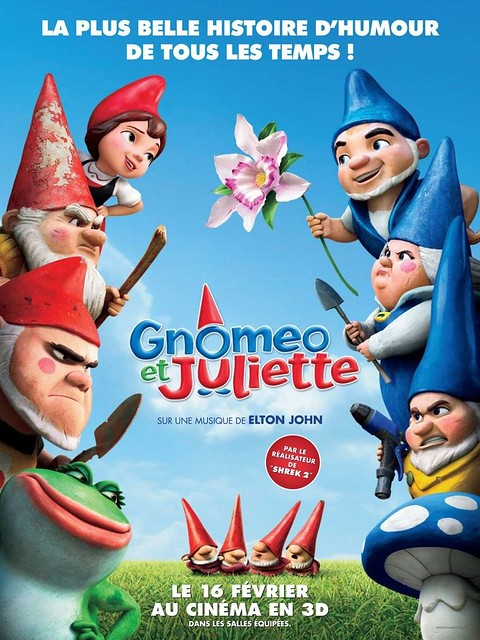 Gnomeo-and-Juliet-Garden-Gnome-Movie-1