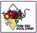 May Day Swap