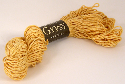 reynolds gypsy cotton
