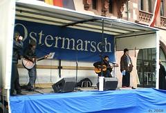 ffm - ostermarsch 2008 (05)
