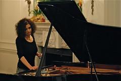 Magda Mayas