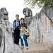jiuzhaigou-18-10-2010-0007