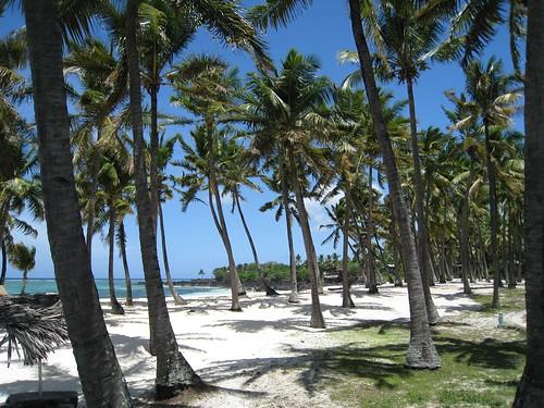 Islas Comoras: Pequeño paraiso en el Oceano Indico